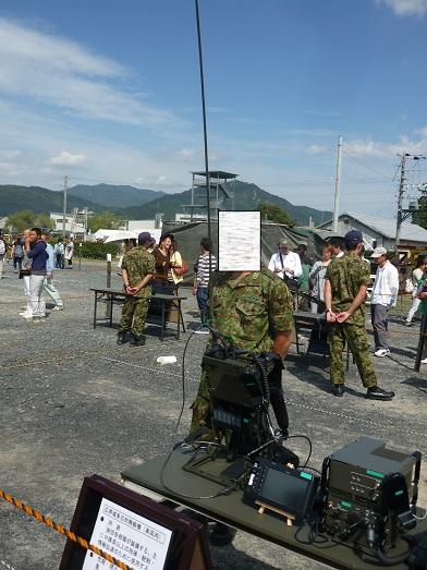 広帯域多目的無線機 (3).JPG
