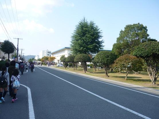海田市駐屯地66回記念行事 (3).JPG