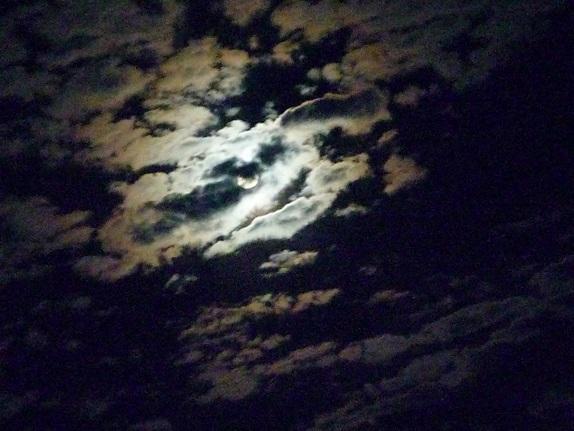 満月 (1) - コピー.JPG