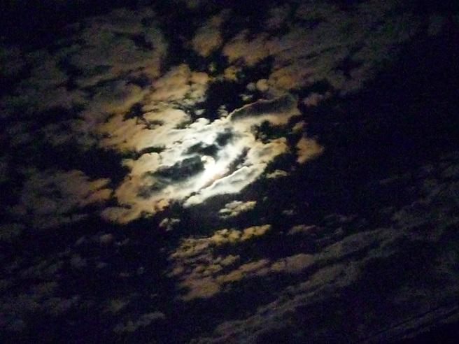 満月 (2) - コピー.JPG