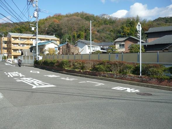 田舎を散歩 (21).JPG