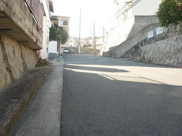 田舎を散歩 (28).JPG