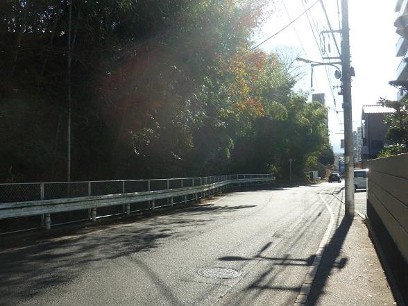 田舎を散歩 (33).JPG