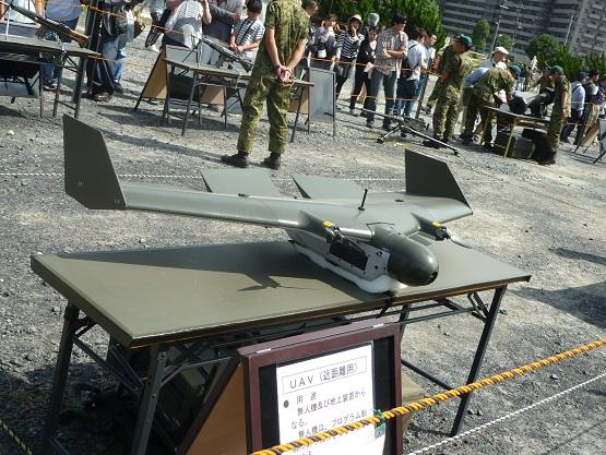 近距離UAV (2).JPG