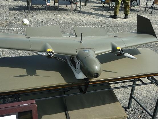 近距離UAV (3).JPG