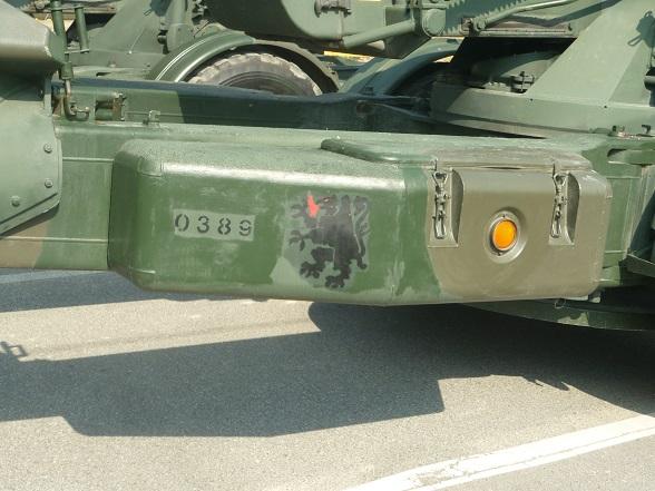 FH-70基部 (1).JPG