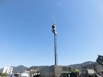 野外通信システム (2).JPG