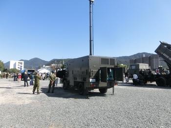 野外通信システム (3).JPG
